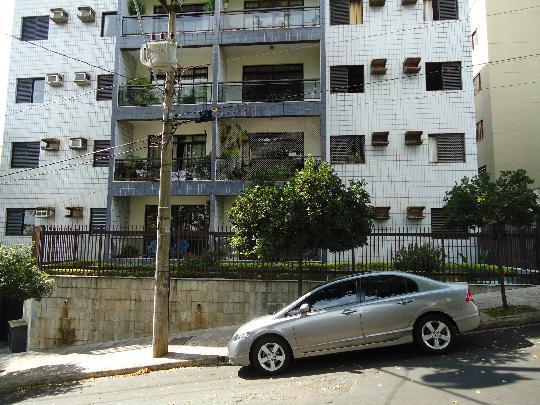 Alugar Apartamento / Padrão em Ribeirão Preto R$ 650,00 - Foto 13