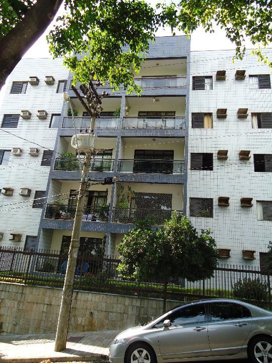 Alugar Apartamento / Padrão em Ribeirão Preto R$ 650,00 - Foto 12