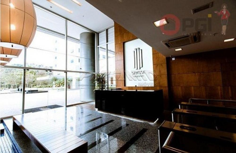 Alugar Comercial / Sala em Ribeirão Preto apenas R$ 2.000,00 - Foto 12