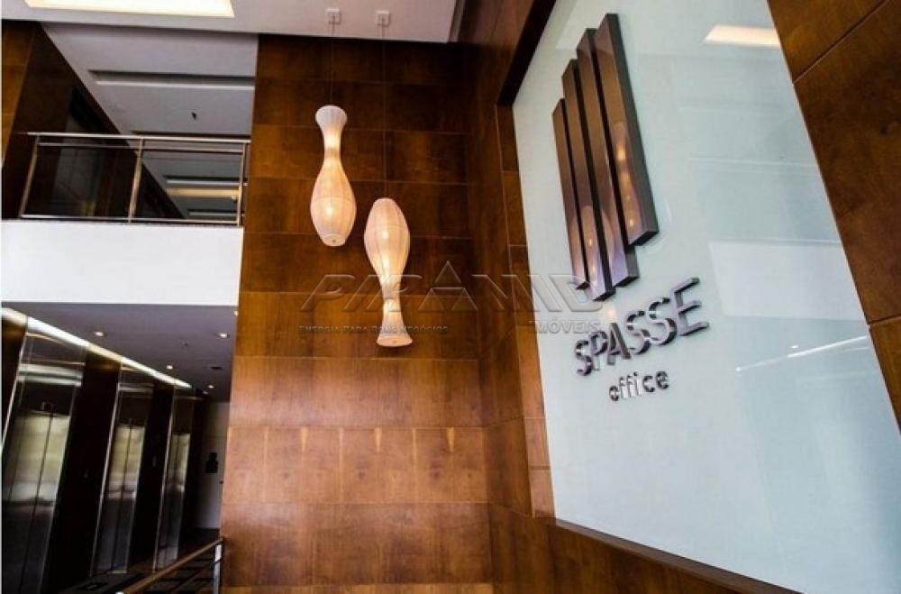Alugar Comercial / Sala em Ribeirão Preto apenas R$ 2.000,00 - Foto 13