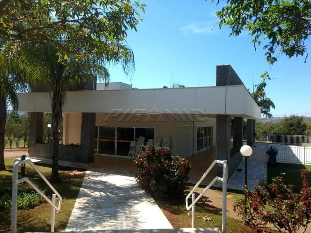 Comprar Casa / Condomínio em Bonfim Paulista apenas R$ 889.000,00 - Foto 11