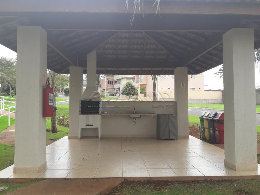 Comprar Casa / Condomínio em Bonfim Paulista apenas R$ 850.000,00 - Foto 26