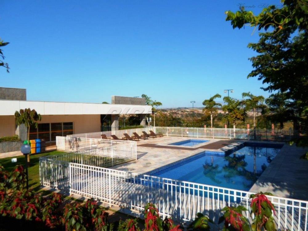 Comprar Casa / Condomínio em Bonfim Paulista apenas R$ 889.000,00 - Foto 16