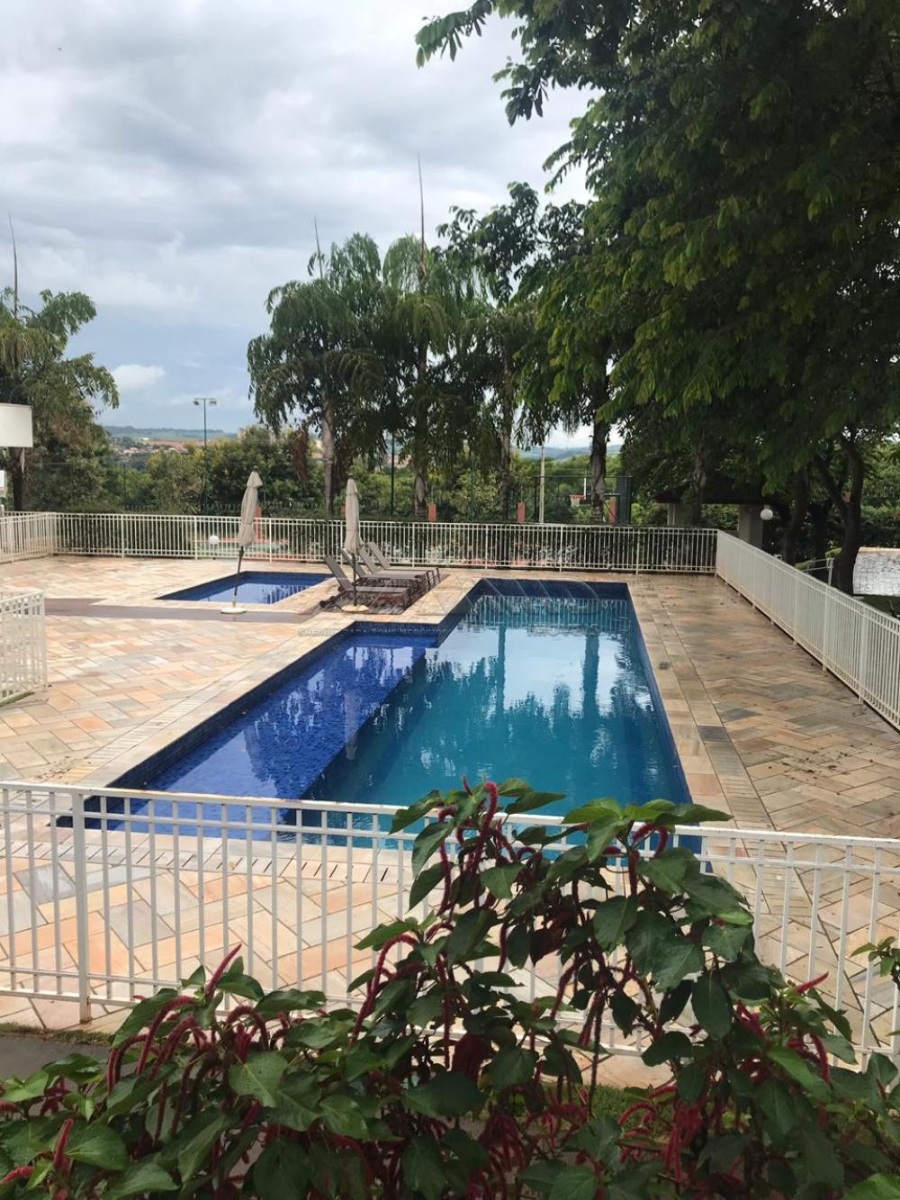 Comprar Casa / Condomínio em Bonfim Paulista apenas R$ 850.000,00 - Foto 33