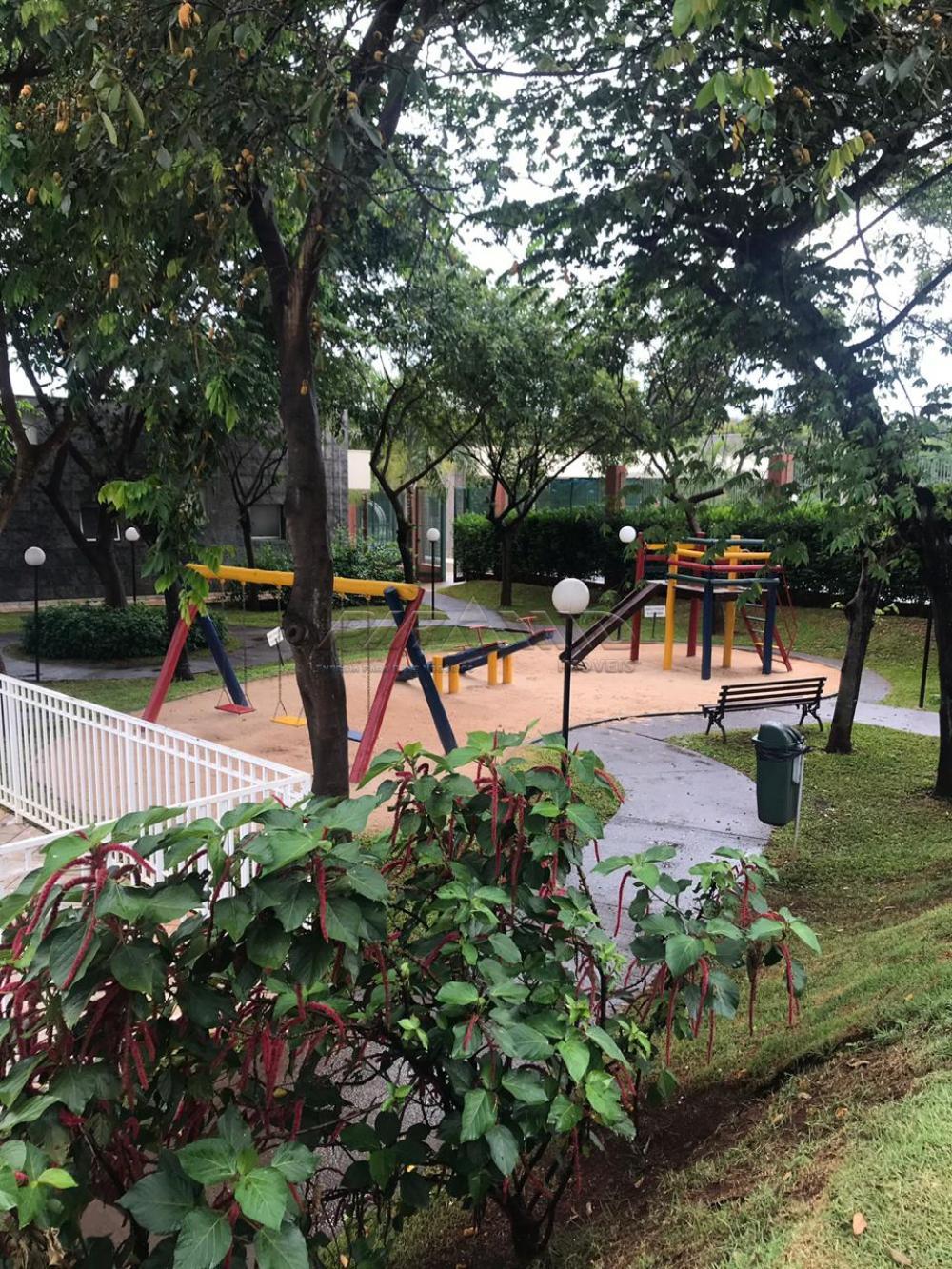 Comprar Casa / Condomínio em Bonfim Paulista apenas R$ 889.000,00 - Foto 20