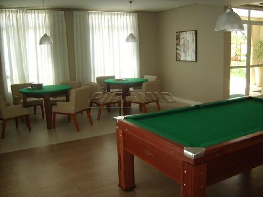 Alugar Apartamento / Padrão em Ribeirão Preto apenas R$ 2.100,00 - Foto 20