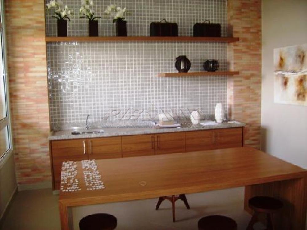 Alugar Apartamento / Padrão em Ribeirão Preto apenas R$ 2.100,00 - Foto 27