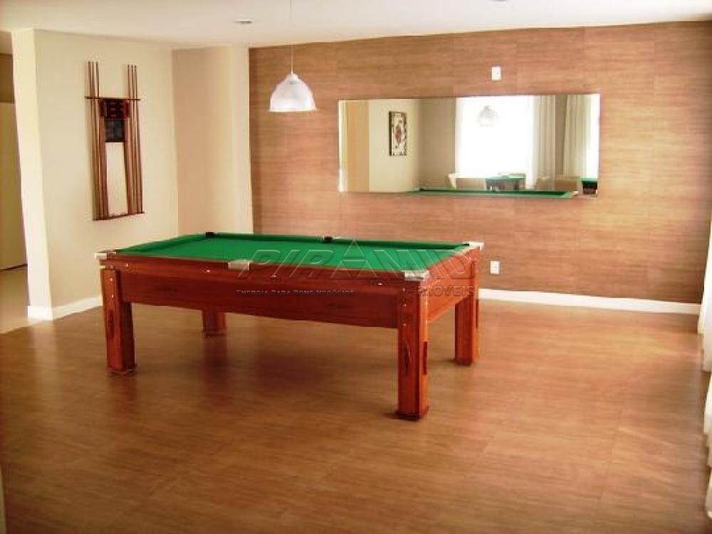 Alugar Apartamento / Padrão em Ribeirão Preto apenas R$ 2.100,00 - Foto 19