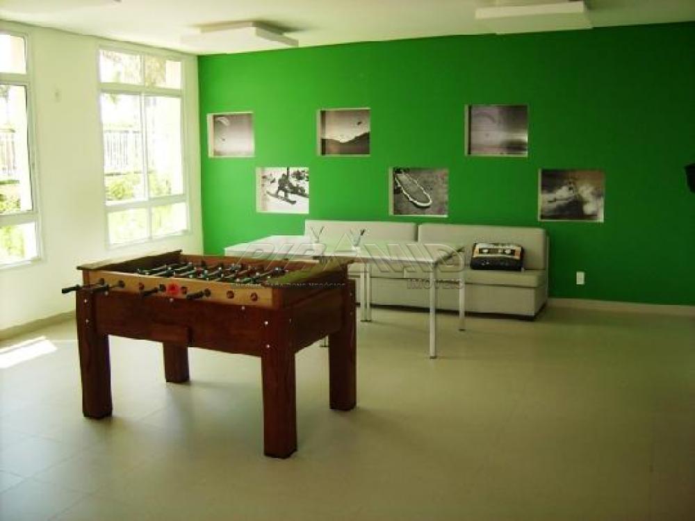 Alugar Apartamento / Padrão em Ribeirão Preto apenas R$ 2.100,00 - Foto 22
