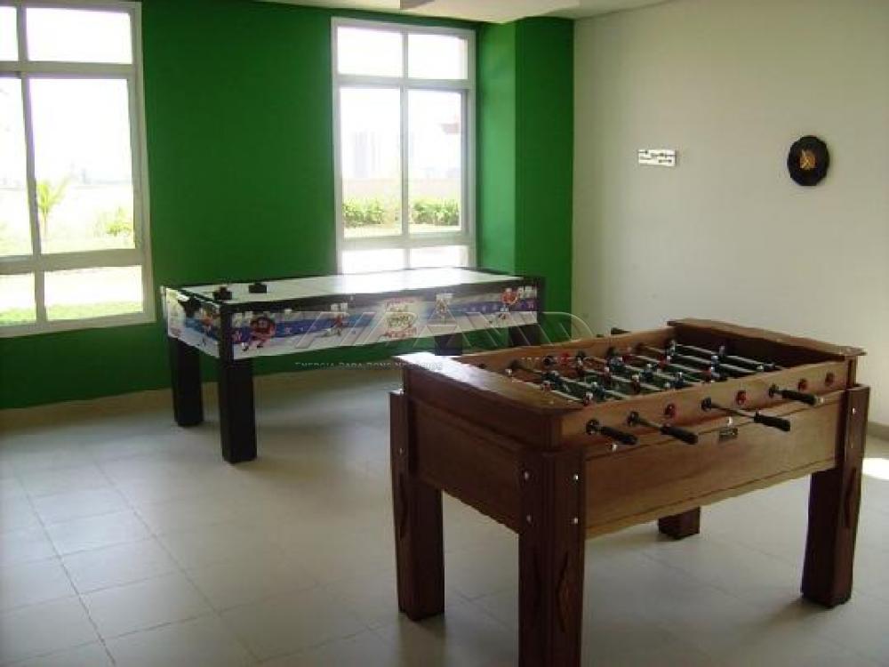 Alugar Apartamento / Padrão em Ribeirão Preto apenas R$ 2.100,00 - Foto 21