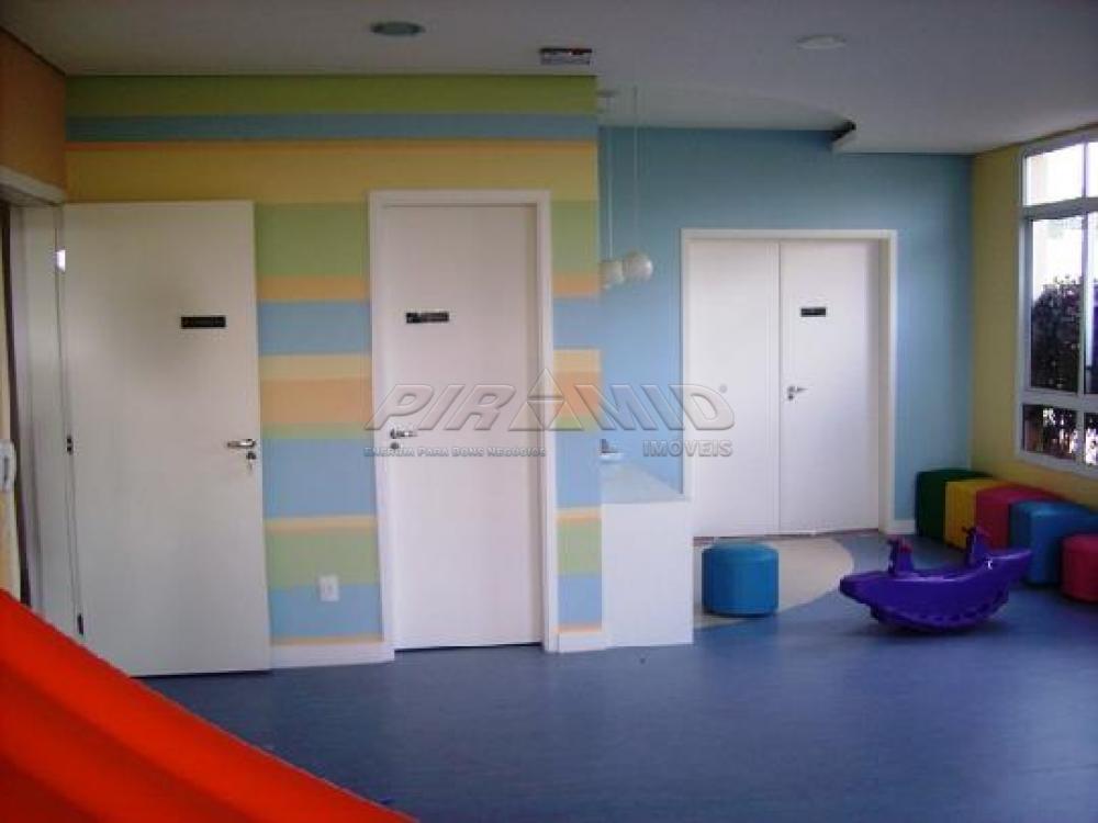 Alugar Apartamento / Padrão em Ribeirão Preto apenas R$ 2.100,00 - Foto 28