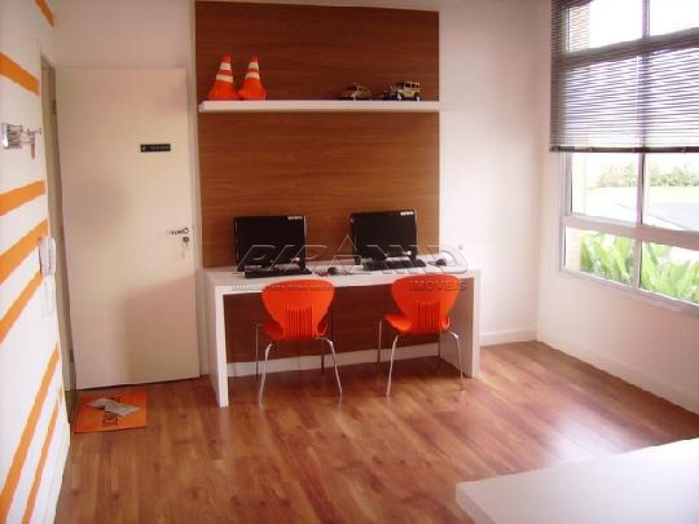 Alugar Apartamento / Padrão em Ribeirão Preto apenas R$ 2.100,00 - Foto 24