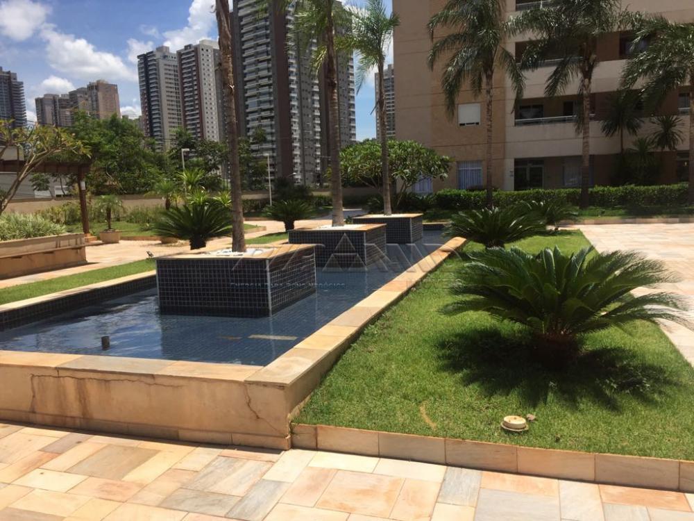 Alugar Apartamento / Padrão em Ribeirão Preto apenas R$ 2.100,00 - Foto 14