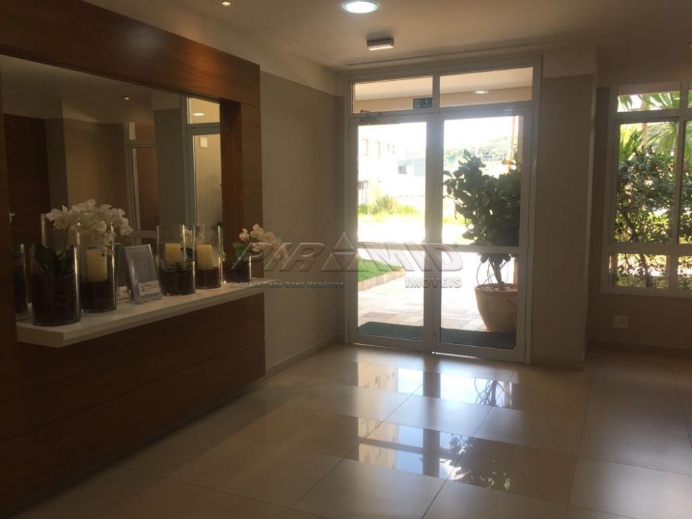 Alugar Apartamento / Padrão em Ribeirão Preto apenas R$ 2.100,00 - Foto 31