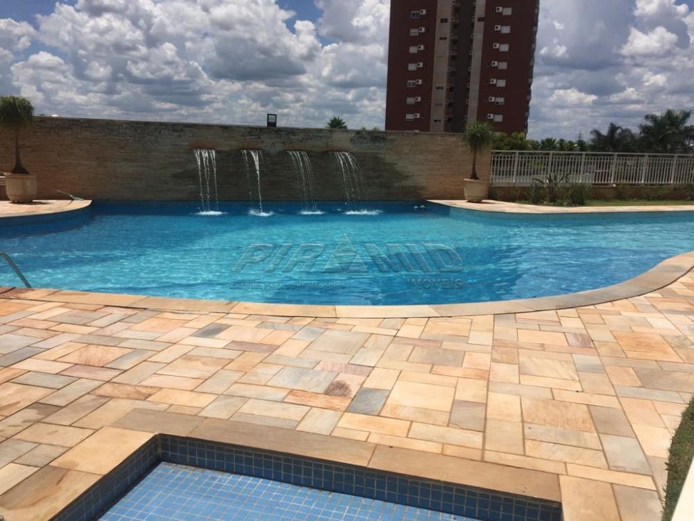 Alugar Apartamento / Padrão em Ribeirão Preto apenas R$ 2.100,00 - Foto 32