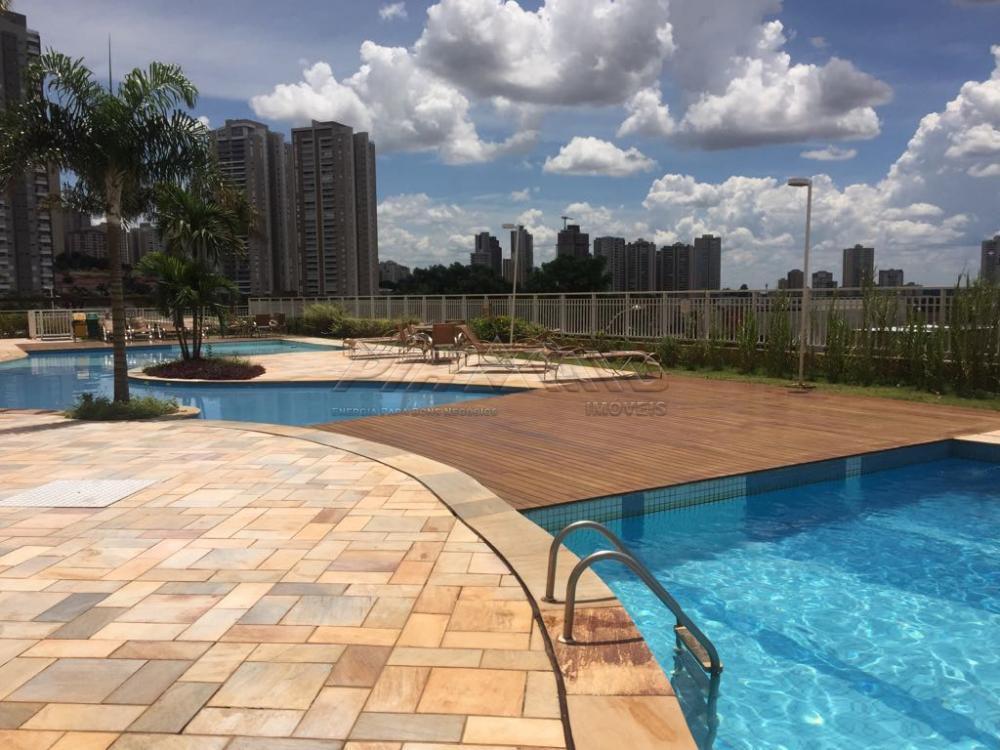 Alugar Apartamento / Padrão em Ribeirão Preto apenas R$ 2.100,00 - Foto 33
