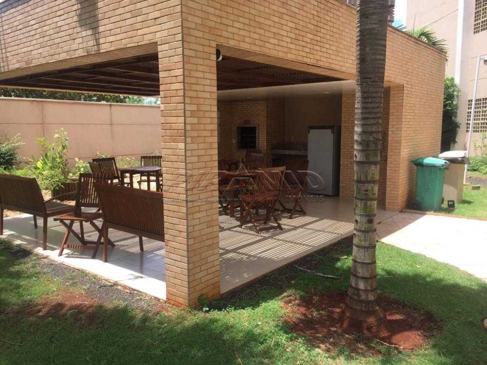 Alugar Apartamento / Padrão em Ribeirão Preto apenas R$ 2.100,00 - Foto 36