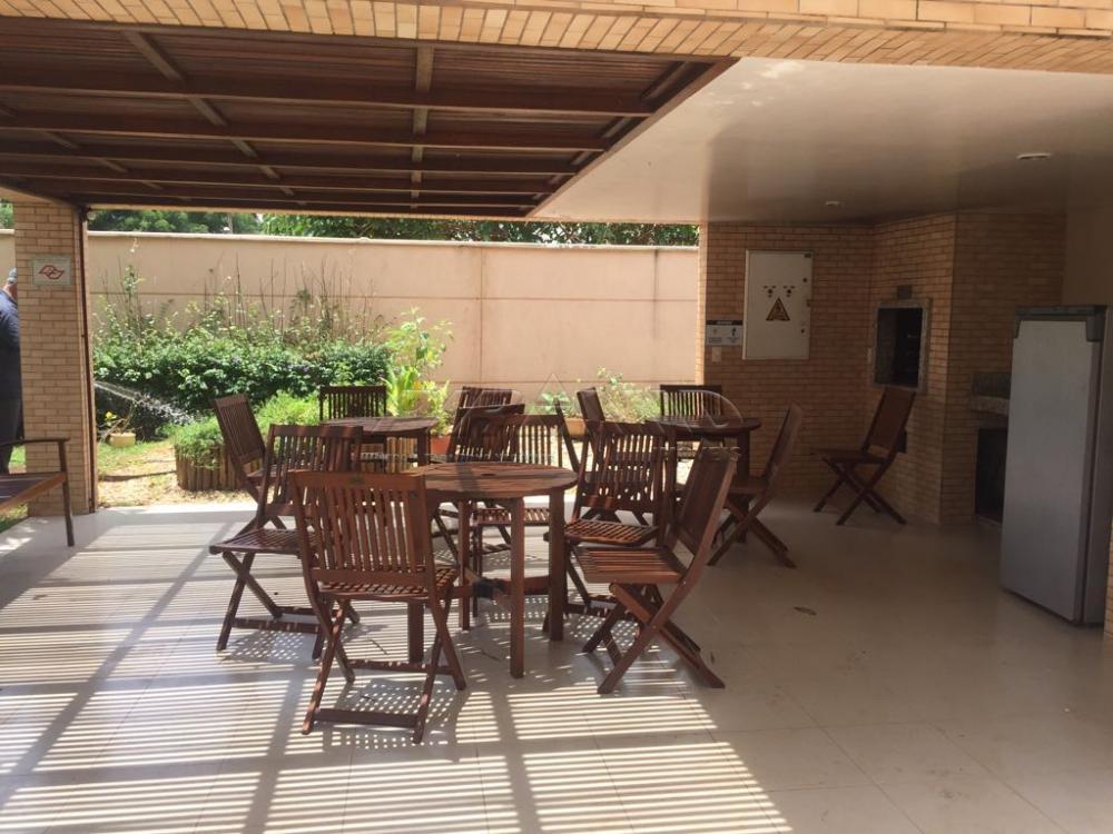 Alugar Apartamento / Padrão em Ribeirão Preto apenas R$ 2.100,00 - Foto 37