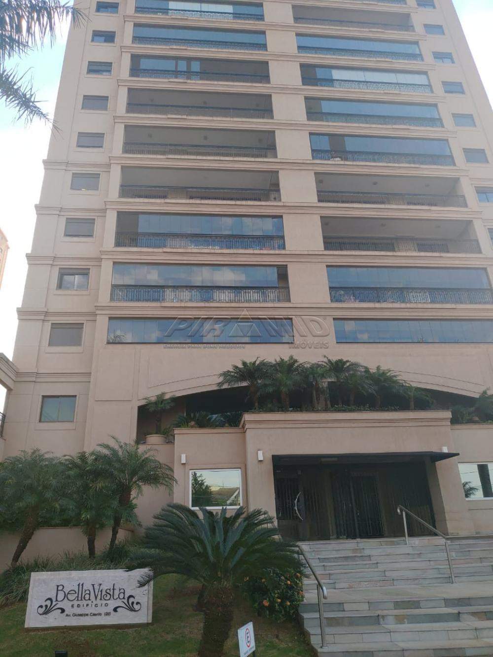 Alugar Apartamento / Padrão em Ribeirão Preto apenas R$ 3.300,00 - Foto 39
