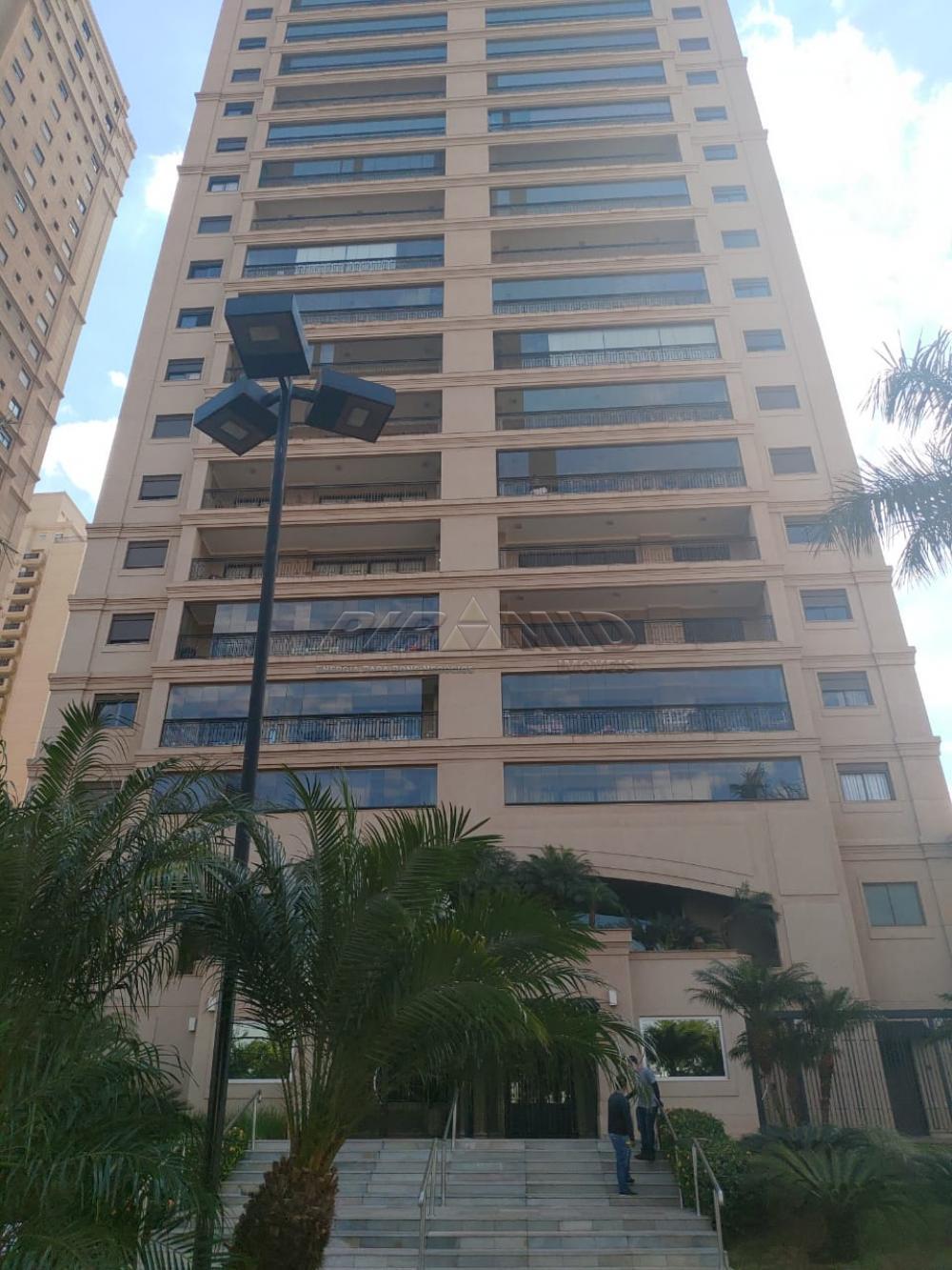 Alugar Apartamento / Padrão em Ribeirão Preto apenas R$ 3.300,00 - Foto 40