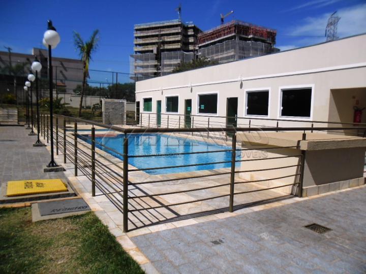 Alugar Apartamento / Padrão em Ribeirão Preto apenas R$ 1.100,00 - Foto 9