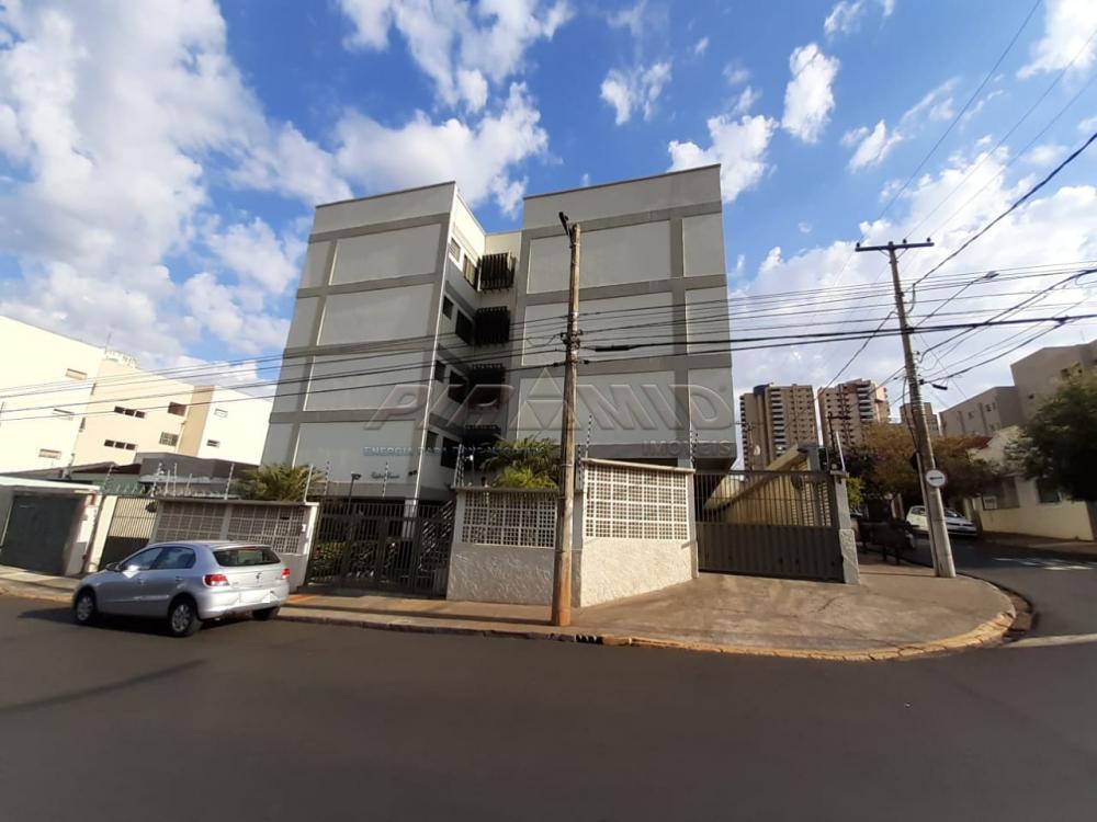 Alugar Apartamento / Padrão em Ribeirão Preto apenas R$ 1.050,00 - Foto 14