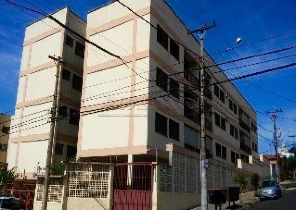 Alugar Apartamento / Padrão em Ribeirão Preto apenas R$ 1.050,00 - Foto 15