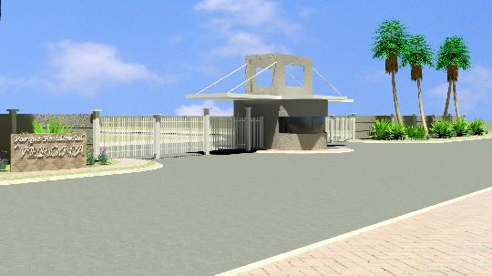 Brodowski Centro Comercial Venda R$6.000.000,00 1 Dormitorio 1 Vaga Area do terreno 22000.00m2 Area construida 11000.00m2