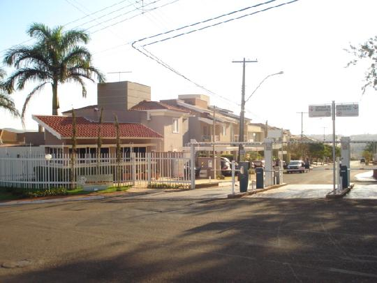 Alugar Casa / Condomínio em Ribeirão Preto apenas R$ 3.400,00 - Foto 21
