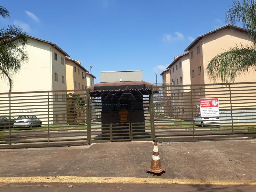 Comprar Apartamento / Padrão em Ribeirão Preto apenas R$ 106.000,00 - Foto 11