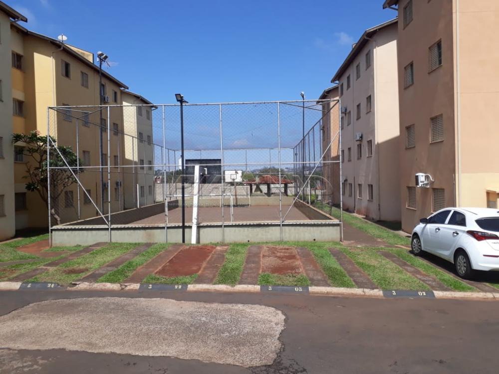 Comprar Apartamento / Padrão em Ribeirão Preto apenas R$ 106.000,00 - Foto 12