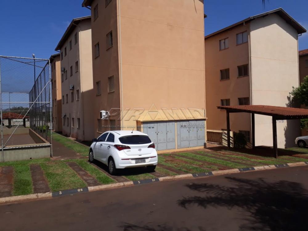 Comprar Apartamento / Padrão em Ribeirão Preto apenas R$ 106.000,00 - Foto 13
