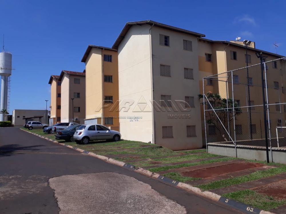 Comprar Apartamento / Padrão em Ribeirão Preto apenas R$ 106.000,00 - Foto 15