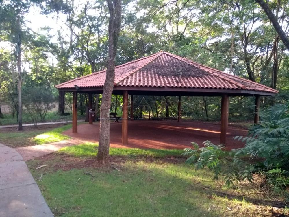 Alugar Casa / Condomínio em Ribeirão Preto R$ 8.900,00 - Foto 41
