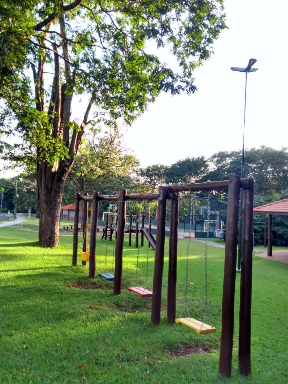 Alugar Casa / Condomínio em Ribeirão Preto R$ 8.900,00 - Foto 42