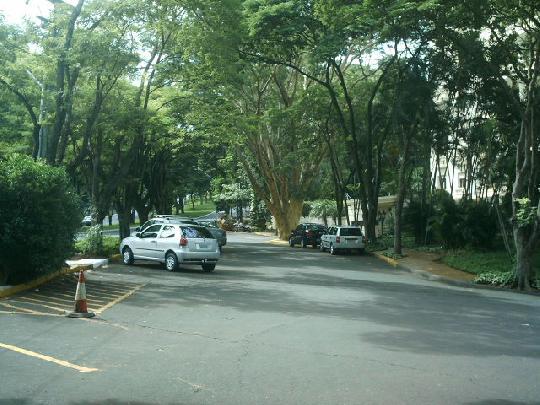 Comprar Casa / Condomínio em Ribeirão Preto apenas R$ 1.400.000,00 - Foto 21