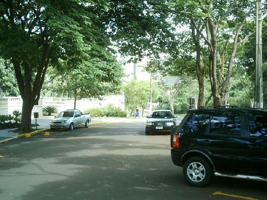 Comprar Casa / Condomínio em Ribeirão Preto apenas R$ 1.400.000,00 - Foto 22