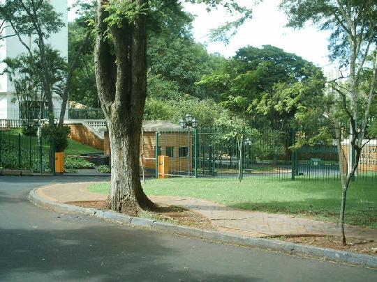 Comprar Casa / Condomínio em Ribeirão Preto apenas R$ 1.400.000,00 - Foto 19