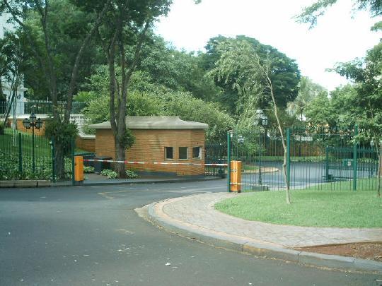 Comprar Casa / Condomínio em Ribeirão Preto apenas R$ 1.400.000,00 - Foto 23