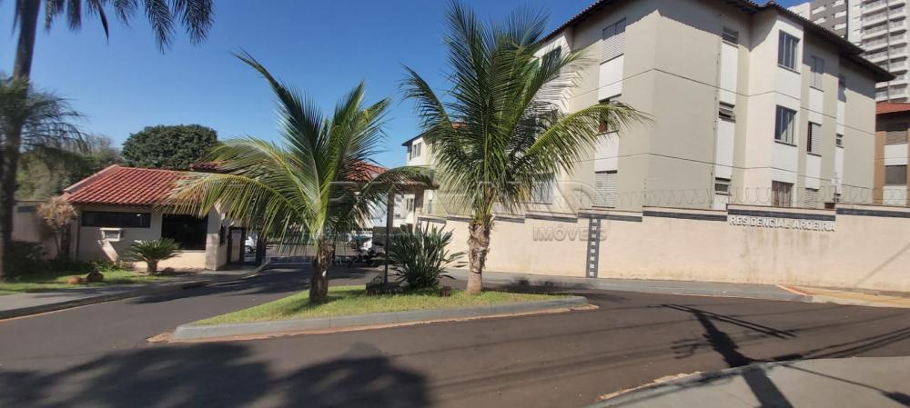 Alugar Apartamento / Padrão em Ribeirão Preto R$ 540,00 - Foto 16
