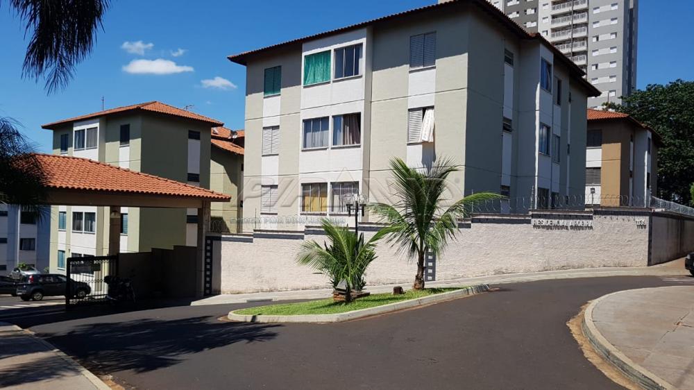 Alugar Apartamento / Padrão em Ribeirão Preto R$ 540,00 - Foto 17