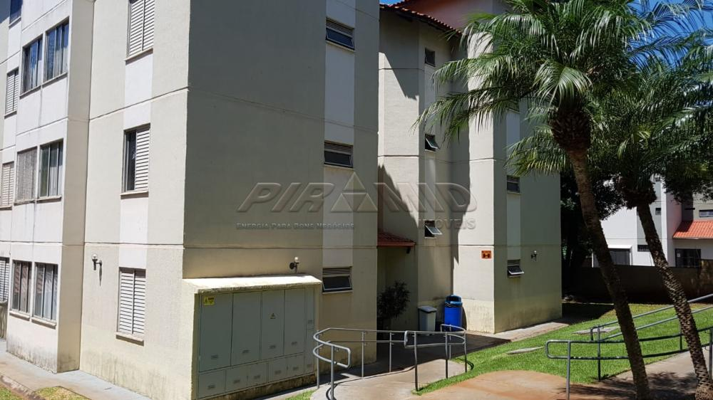 Alugar Apartamento / Padrão em Ribeirão Preto R$ 540,00 - Foto 18