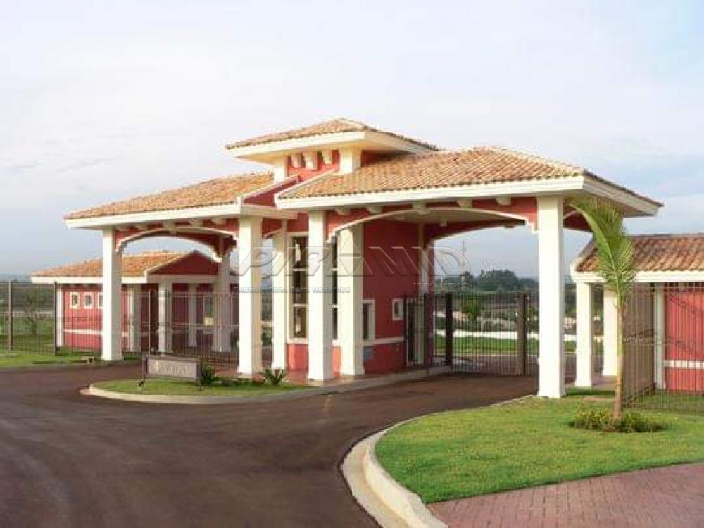 Alugar Casa / Condomínio em Ribeirão Preto apenas R$ 12.000,00 - Foto 27