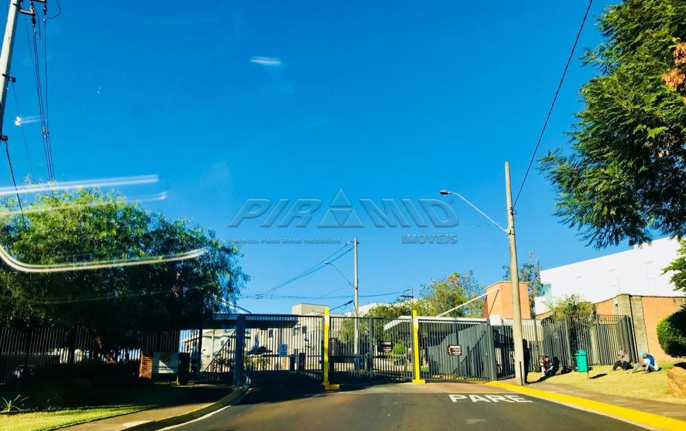 Comprar Casa / Condomínio em Ribeirão Preto apenas R$ 1.280.000,00 - Foto 28
