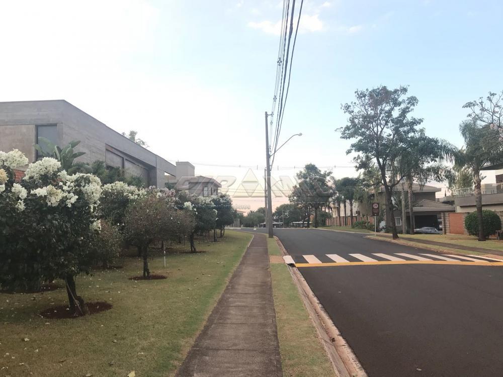 Comprar Casa / Condomínio em Ribeirão Preto apenas R$ 1.280.000,00 - Foto 29