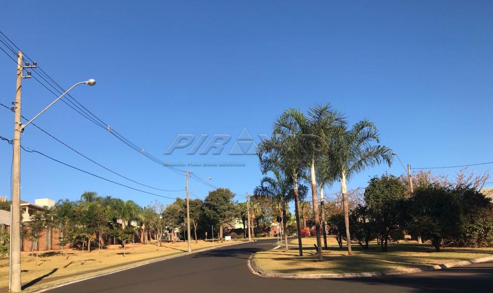 Comprar Casa / Condomínio em Ribeirão Preto apenas R$ 1.280.000,00 - Foto 32