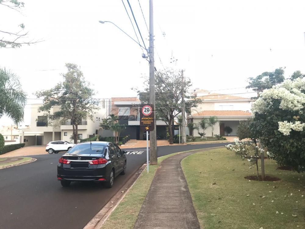 Comprar Casa / Condomínio em Ribeirão Preto apenas R$ 1.280.000,00 - Foto 33