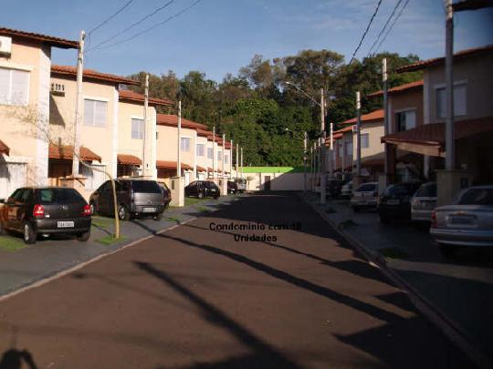 Ribeirao Preto Casa Venda R$430.000,00 Condominio R$364,00 3 Dormitorios 1 Suite Area do terreno 161.00m2 Area construida 160.00m2