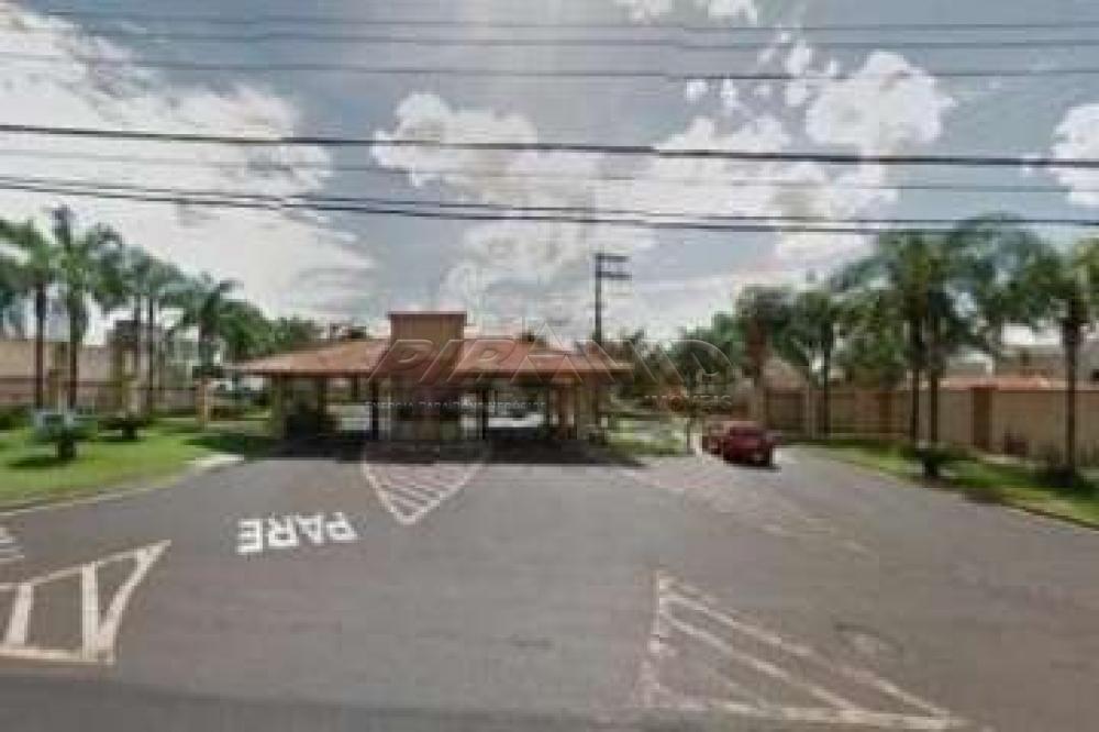 Alugar Casa / Condomínio em Ribeirão Preto apenas R$ 3.800,00 - Foto 33