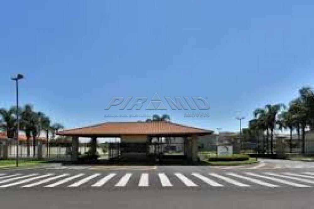 Alugar Casa / Condomínio em Ribeirão Preto apenas R$ 3.800,00 - Foto 34